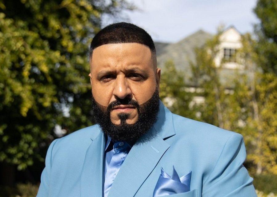 DJ Khaled entre dans la sphère du CBD et du bien-être avec le partenariat Endexx