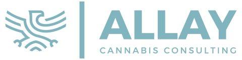 Des experts en conformité spécialisés dans le chanvre, le CBD et le THC-Cannabis lancent une nouvelle division de psilocybine