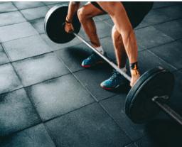Exercice et croissance de carrière: 6 façons dont le CBD peut aider: South Florida Caribbean News