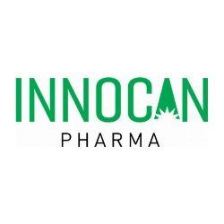 Innocan Pharma annonce le succès de la production de liposomes chargés de CBD dans des conditions aseptiques