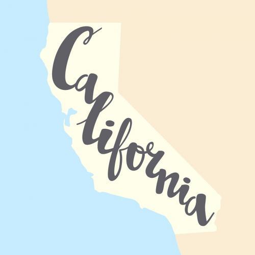 L'avertissement California Prop 65 CBD entre en vigueur le 3 janvier