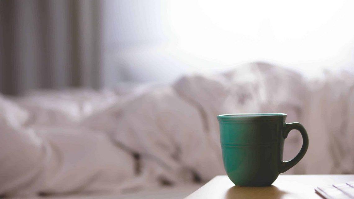 Le CBD pourrait-il vous protéger de la grippe?