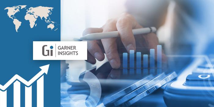 Analyse du marché du chanvre tribal et du CBD, part, croissance, tendances, revenus, aperçu, prévisions jusqu'en 2026 – The Courier