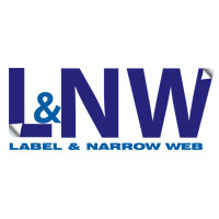 Le système de gestion des étiquettes aide la marque CBD