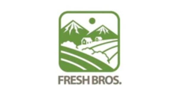Les experts de Fresh Bros expliquent les différences entre les distillats et les isolats de CBD