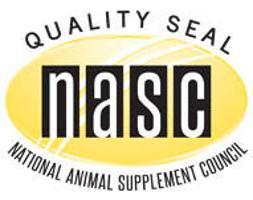 Les produits CBD pour animaux de compagnie Canopy Animal Health reçoivent le label de qualité NASC    Nouvelles