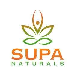 Les produits CBD solubles dans l'eau sont maintenant disponibles auprès de SUPA Naturals LLC