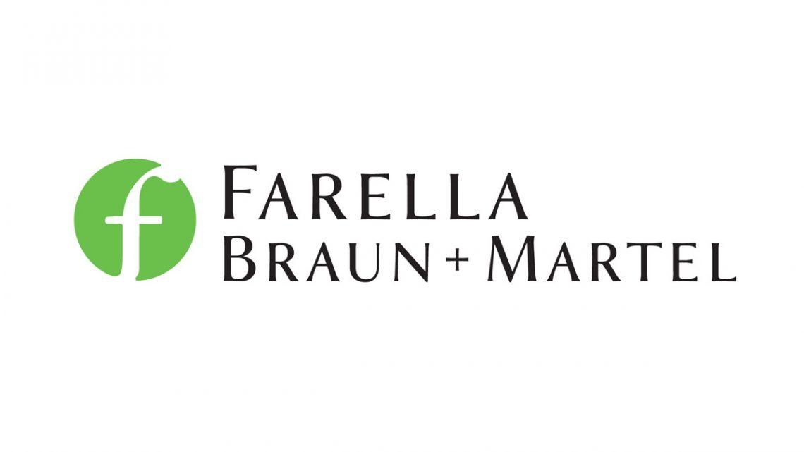 L'industrie du cannabis, y compris les produits CBD, soumise aux exigences d'avertissement de la nouvelle proposition 65 |  Farella Braun + Martel LLP