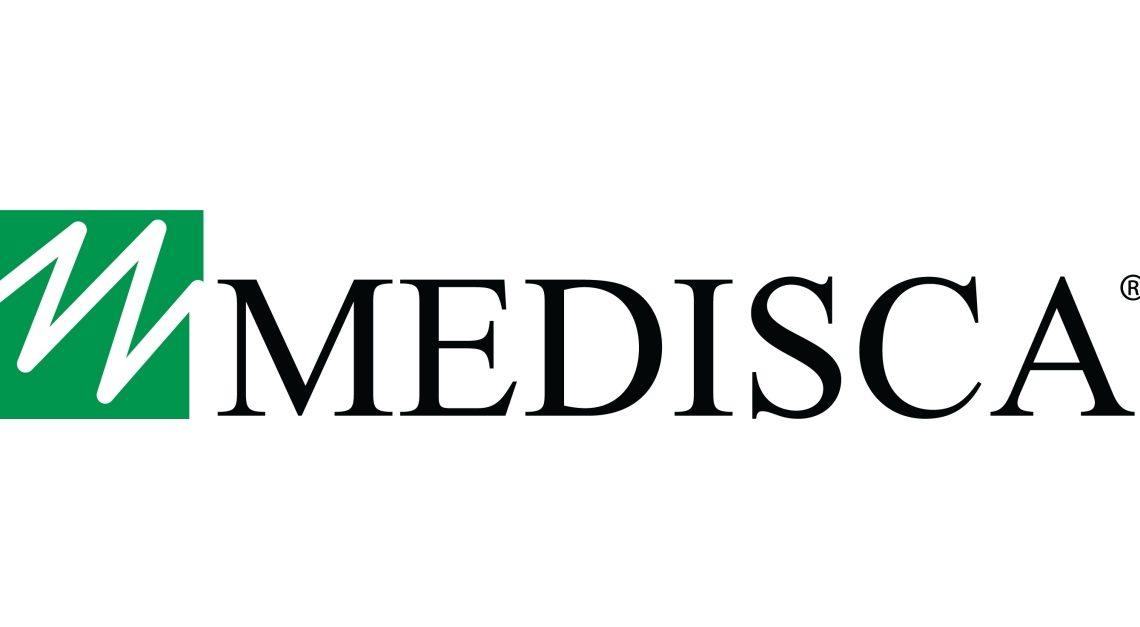 MEDISCA annonce un partenariat exclusif avec ANANDA HEALTH pour la distribution mondiale de CBD à spectre complet