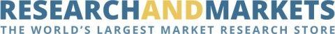 Marché américain du cannabidiol (CBD) (2020 à 2024) – Taille et prévisions avec analyse d'impact du COVID-19