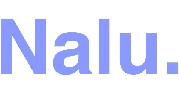 Nalu Bio a synthétisé avec succès du CBD pur et de haute qualité pour l'échelle et a clôturé son cycle de financement de démarrage