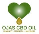 OJAS CBD ouvre un nouveau magasin CBD à Bastrop, TX – Communiqué de presse