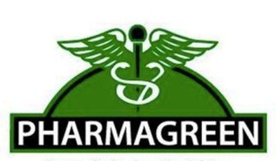 Pharmagreen Biotech vise à informer ses actionnaires de l'accent mis sur l'industrie du chanvre CBD