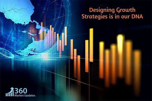 Principales entreprises, consommation par données régionales, enquêtes et tendances de croissance et détails des facteurs de croissance pour le développement des affaires – NeighbourWebSJ