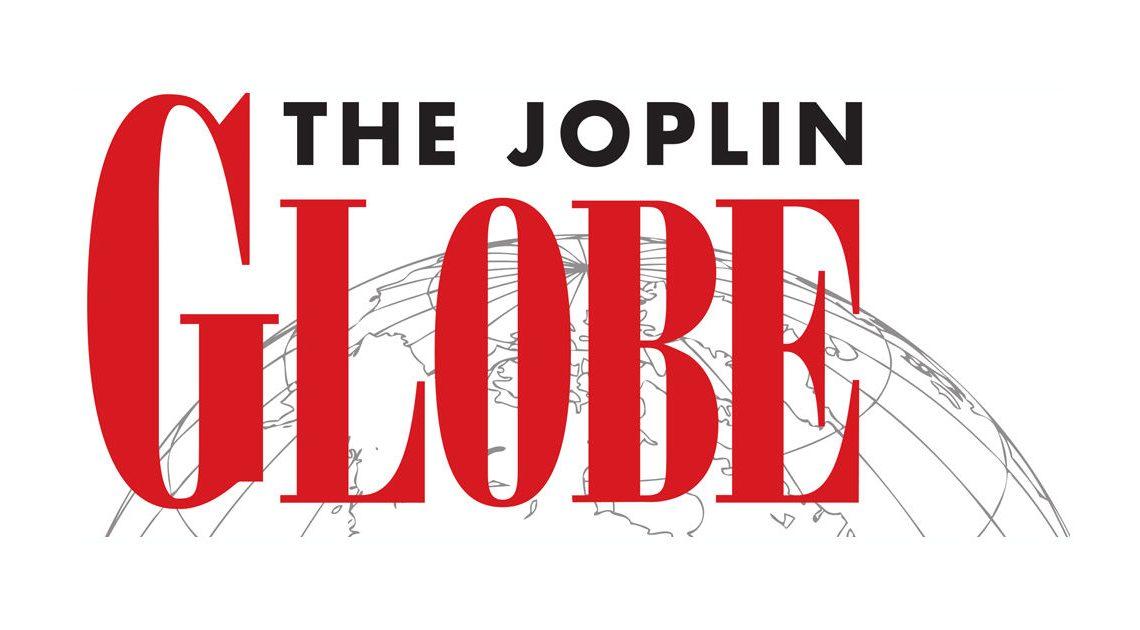 Propriétaire de l'entreprise Joplin CBD face à une accusation d'exploitation de machines à sous sur place |  Nouvelles locales