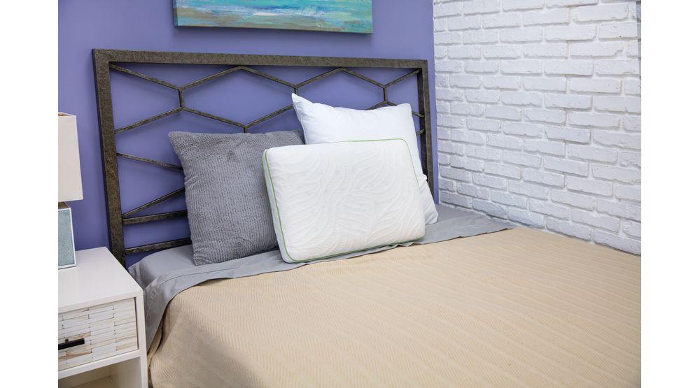 Soft-Tex développe une gamme d'accessoires de sommeil infusés de CBD