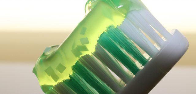 SprinJene publie le dentifrice CBD – Candid Chronicle Nouvelles du cannabis aux États-Unis et dans le monde de San Diego, Californie.