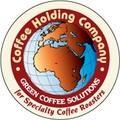 The Jordre Well, LLC soumet des échantillons de café infusés au CBD aux laboratoires pour tester Nasdaq: JVA