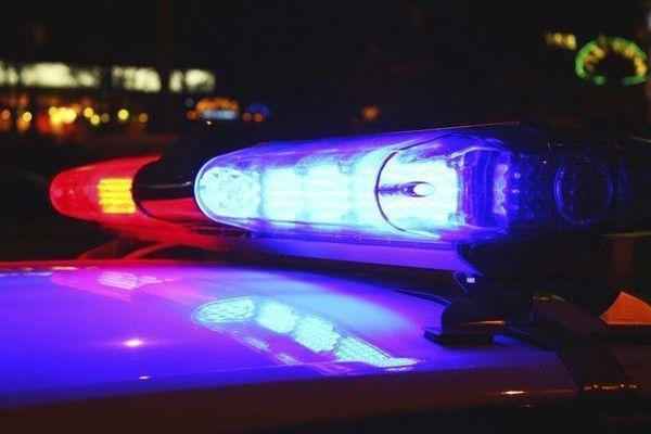 Trois hommes recherchés lors des fusillades dans le CBD de la Nouvelle-Orléans, selon la police    Crime / Police