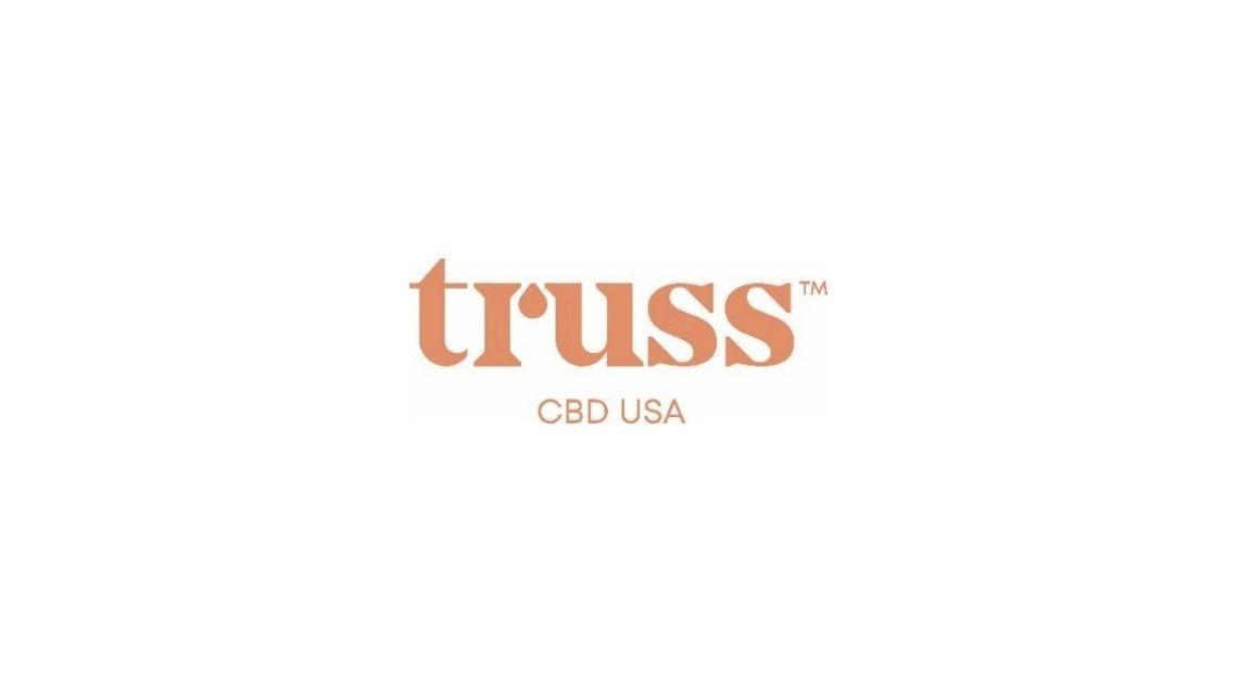 Truss CBD USA, une coentreprise Molson Coors et HEXO Corp, lance de l'eau pétillante de CBD Veryvell ™ dans le Colorado