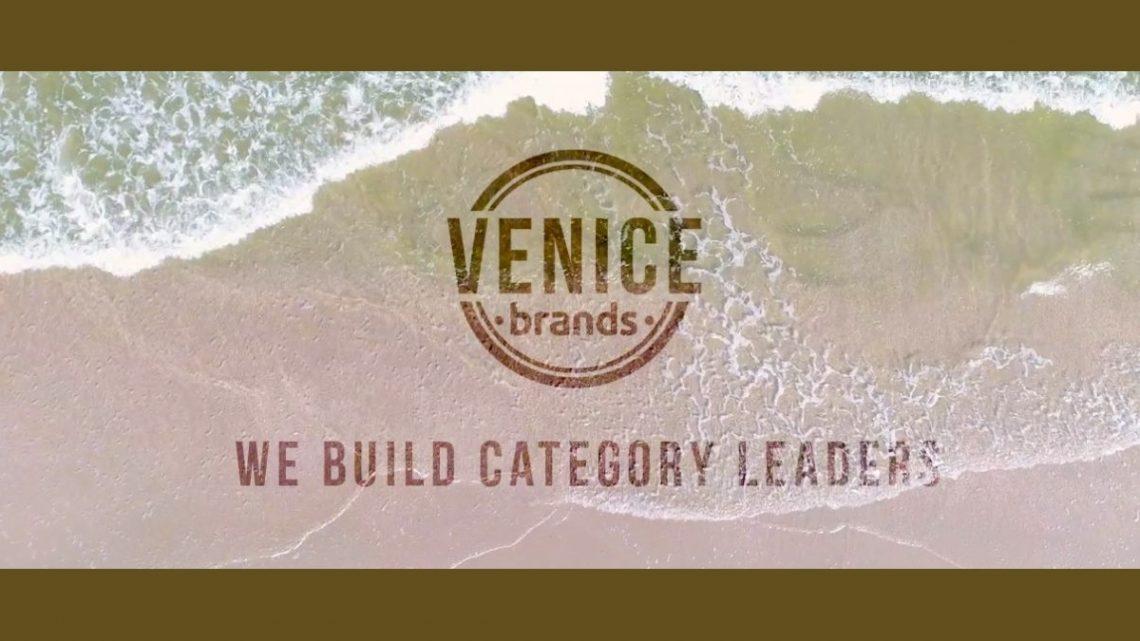 Venice Brands présente le premier marché de CBD en ligne du genre