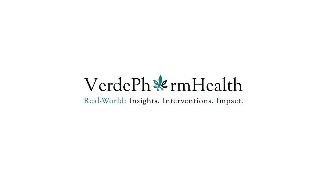 VerdePharmHealth signe un accord exclusif pour offrir des produits infusés de cannabinoïdes Element Apothec aux cabinets médicaux du pays