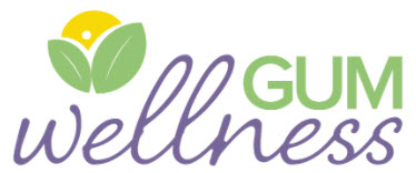 WellnessGum lance ses nouveaux chewing-gums brevetés améliorés au CBD – Communiqué de presse
