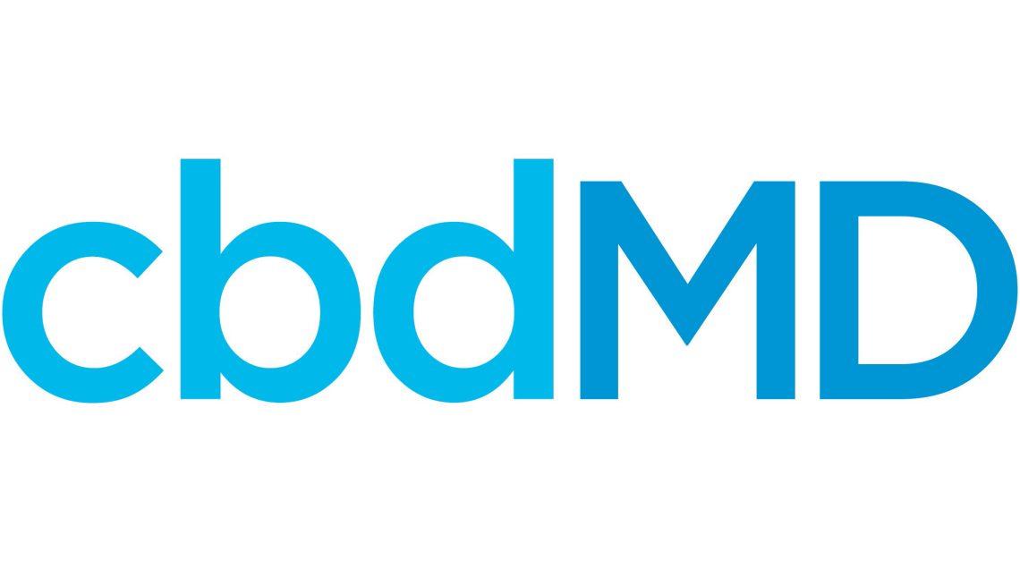 cbdMD, Inc. organisera une conférence téléphonique pour discuter des résultats du premier trimestre du 31 décembre 2020