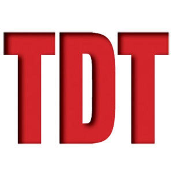 Marché mondial des produits infusés au CBD (2020 à 2028) – par source, type et canal de distribution – ResearchAndMarkets.com |  Entreprise