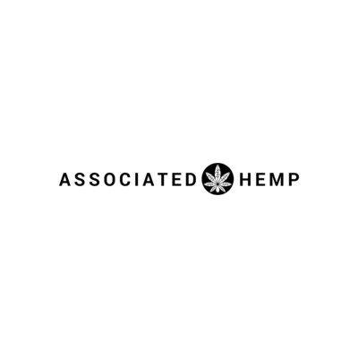 Associated Hemp lance une nouvelle gamme Premium CBD Pet