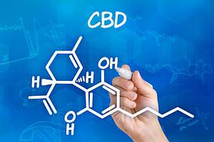 Comment utiliser le CBD pour stimuler votre système immunitaire