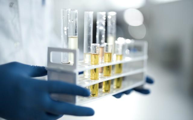 Incannex Healthcare suscite l'intérêt car une clinique autrichienne utilise le CBD pour traiter le COVID-19
