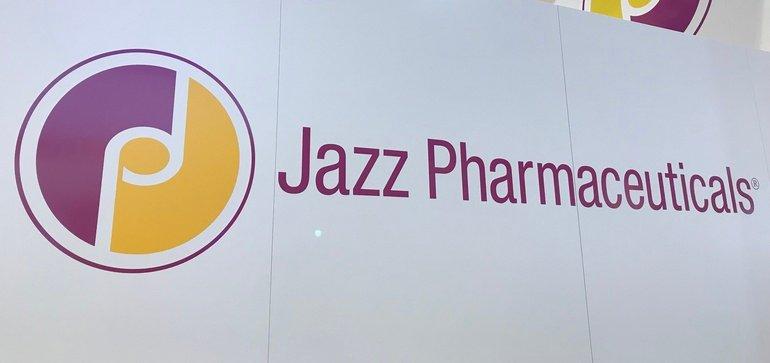 Jazz Pharma achète GW Pharma, fabricant de médicaments contre l'épilepsie à base de CBD, pour 7,2 milliards de dollars