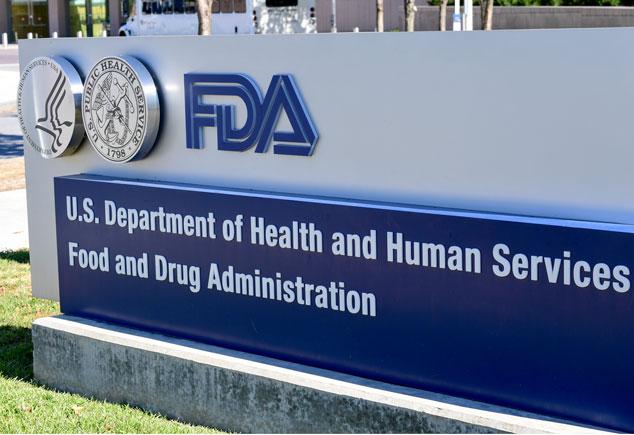 La FDA dit qu'elle recherche des « données du monde réel » pour combler les lacunes de la recherche sur le CBD dans la mise à jour de la « fin de l'administration »