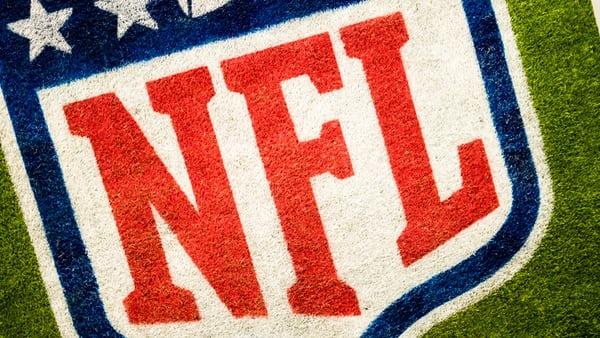 La NFL demande une recherche sur le CBD pour la gestion de la douleur