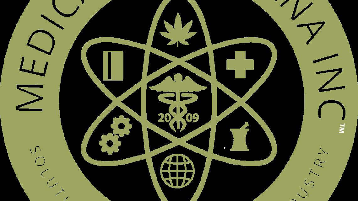 La filiale Kannaway® de Medical Marijuana, Inc. soumet une demande de nouveaux aliments pour les produits CBD via le consortium de l'Association européenne du chanvre industriel