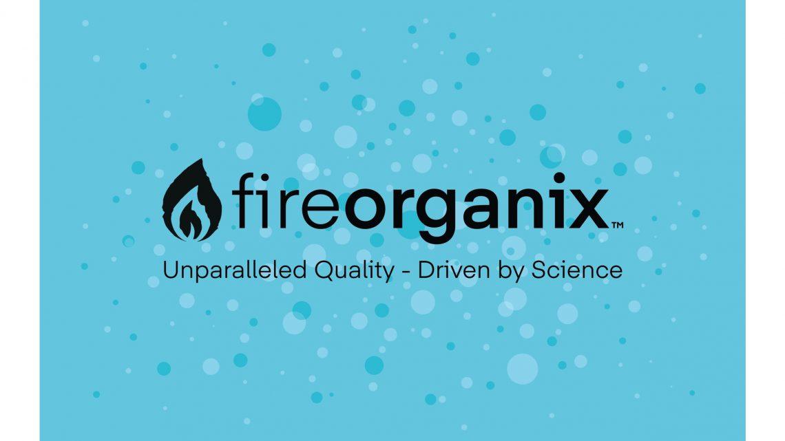 La société japonaise OFF Inc. fait appel à FireOrganix ™ pour s'approvisionner en CBD et en cannabinoïdes pour la production régionale
