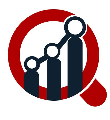 La taille du marché du CBD atteindra 2207,16 millions USD d'ici 2026 à un TCAC significatif de 125,58%, prédit l'avenir de l'étude de marché (MRFR)