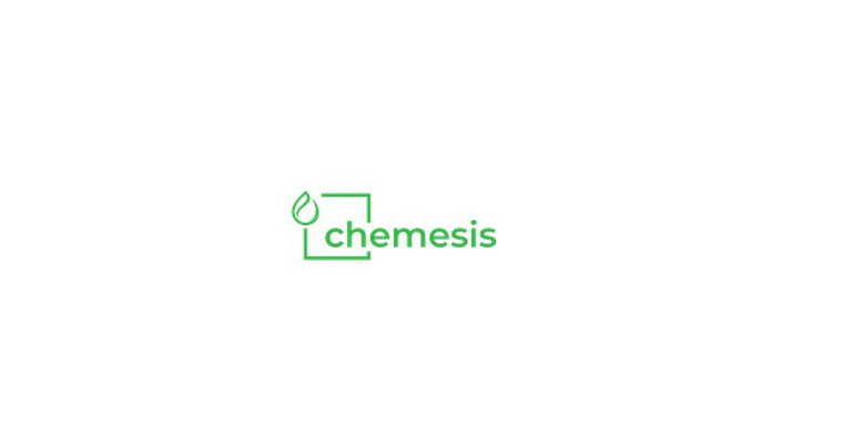 Le développeur CBD Chemesis fait équipe avec Pelican Group pour des services de gestion de distributeurs