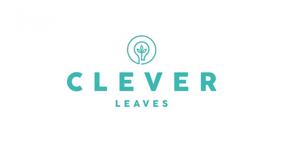Le fabricant Clever Leaves, Herbal Brands, commence à importer du CBD aux États-Unis