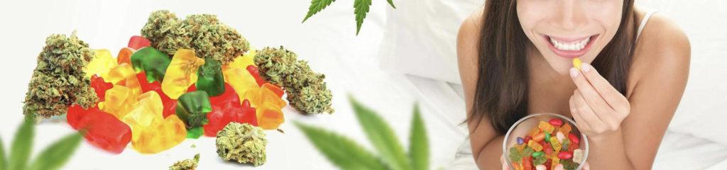 Les bonbons au CBD apparaissent-ils dans les tests de dépistage de drogues?  – L'examinateur de San Francisco