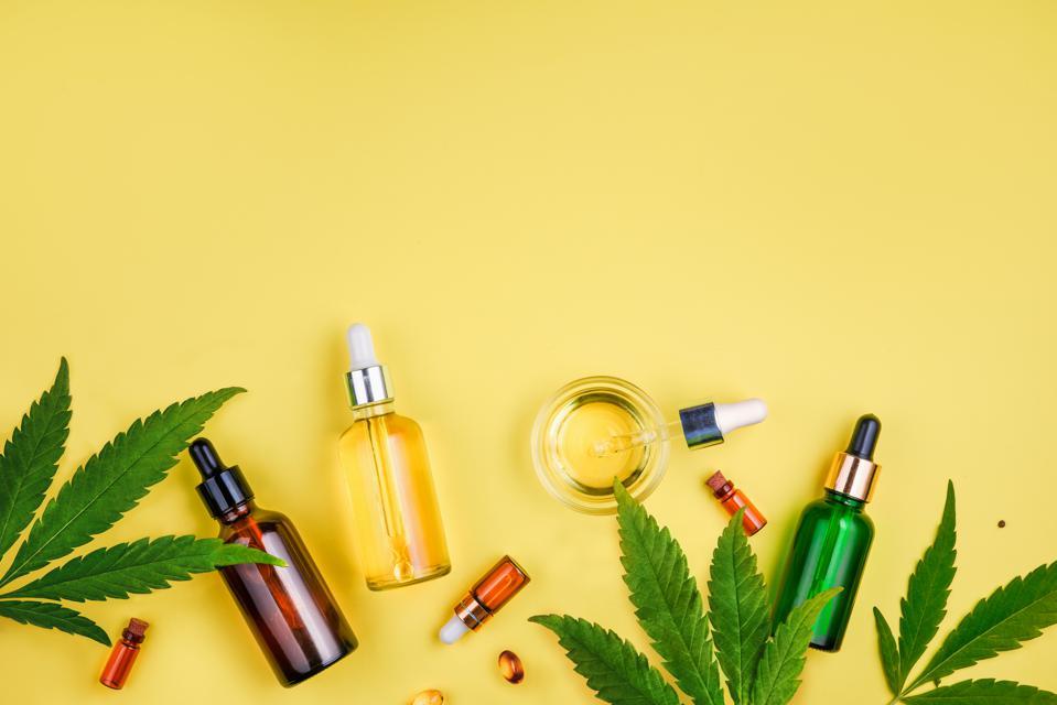 Marché mondial des soins de la peau au CBD 2021 Technologies de tendance – Charlotte's Web, Kiehl's, Marijuana médicale, Cannuka, Isodiol Cannaceuticals – KSU