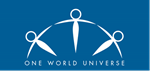 One World Universe, Inc. en négociations avec la filiale HempMeds® de Medical Marijuana Inc. pour aider aux efforts humanitaires Marchés OTC: OWUV