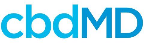 Paw CBD lance une campagne publicitaire télévisée nationale pendant le Puppy Bowl XVII