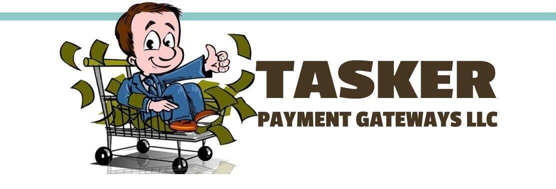 Tasker Payment Gateways LLC aide les sites Web réglementés de cigare, de CBD, de pipe, de verre, de bang, de FFL à FFL, tactiques et autres à accepter les cartes de crédit sur les constructeurs de sites Web courants, y compris Squarespace.  |  Etat