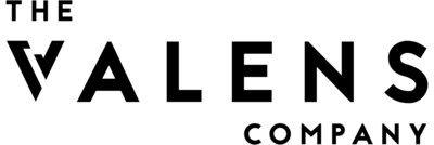 The Valens Company ajoute CBD 100 à la gamme de produits nūance créée pour le cannabis médical par Shoppers Inc.
