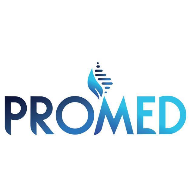 ProMED Biosciences lance de nouvelles gouttes d'huile de CBD conditionnelles |  nouvelles nationales