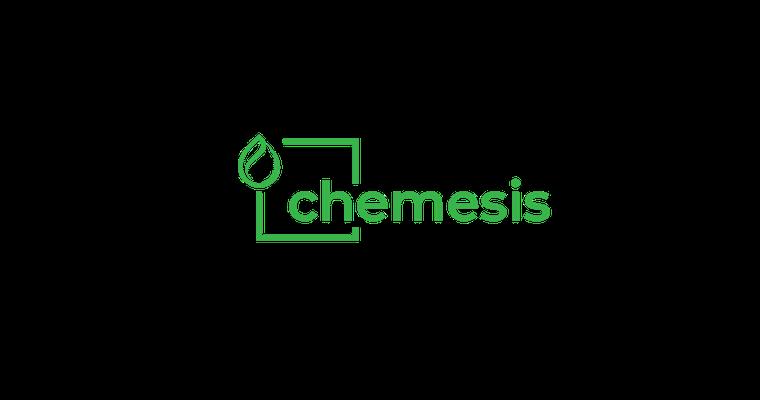 Chemesis International fait équipe avec un fournisseur de collations CBD