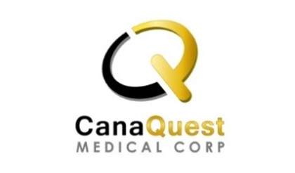 CanaQuest Medical Corp.