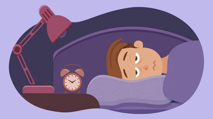 Le CBD et le sommeil : que savoir ?